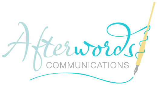 Afterwords Communications